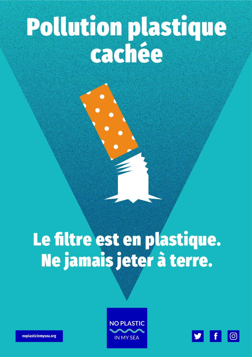 Noplasticchallenge : une campagne de mobilisation des consommateurs ! 799